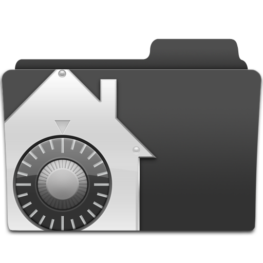 FileVault Issue