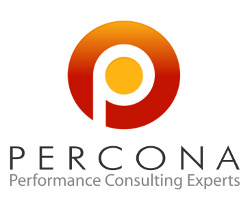 Percona MySQL Server Performance Consulting Experts